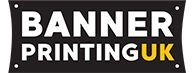 Banner Printing Logo